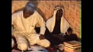 Muqabala SUNNA VS TARIQA 2