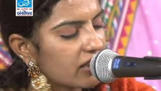 getlinkyoutube.com-Shruti Ahir Dayro Rampara Kovaya Live Programme