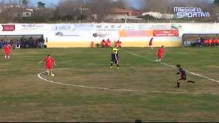 Progreditur Marcianise-Due Torri 0-0 (recupero Serie D)