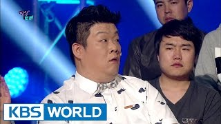 getlinkyoutube.com-Gag Concert | 개그콘서트 (2015.06.06)