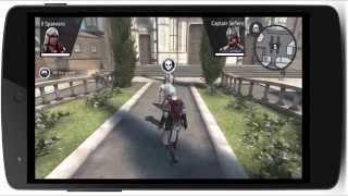 getlinkyoutube.com-Top 10 HD Android Games 2016 (High Graphics Quality - HD)