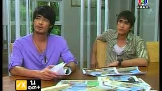 getlinkyoutube.com-Thara Himalai khmer dubbed 1