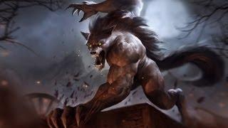 getlinkyoutube.com-Skyrim - Legend of Cain series: The Beast Within (Episode 2/9) HD