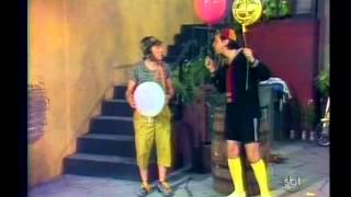 getlinkyoutube.com-Chaves - Amarelinhas e balões (1977)