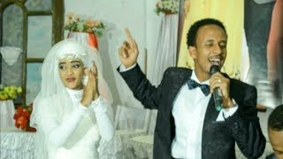 getlinkyoutube.com-Said Berhanu - Rhus Gamma | ርሑስ ጋማ - Eritrean Music (HALENGA Eritrea)