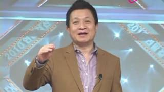 getlinkyoutube.com-주현미 - 빗물이야 노래강의 / 강사 이호섭