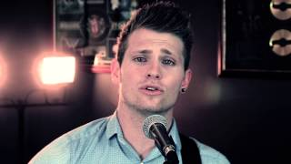 Night Changes - One Direction (Cover) By Tom Harrigan & Ryan Fisk (Second Avenue)