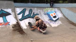 getlinkyoutube.com-Skaters vs scooters
