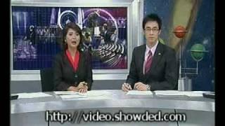 getlinkyoutube.com-อุเทนถวาย ปะทะ เทคโนปทุมวัน หน้า MBK
