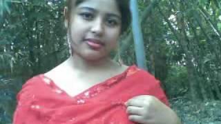 getlinkyoutube.com-abbas_bhuiyan@yahoo.com