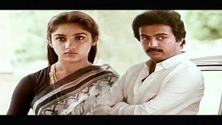 Tamil Movies # Mouna Ragam Full Movie # Tamil Super Hit Movies # Tamil Love Movies # Mohan, Revathy