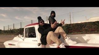 A2H - Jeunes & Talentueux (ft. 3010)