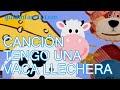 Tengo una Vaca lechera, canción infantil, música para niños