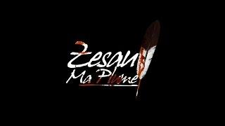 Zesau - Ma plume