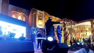 Singga, G Chauhan IAgra Show Part 2 |