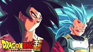 getlinkyoutube.com-Dragon Ball Super: The Final Forms Of Goku And Vegeta