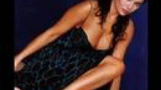getlinkyoutube.com-haifa wehbe-wawa bah