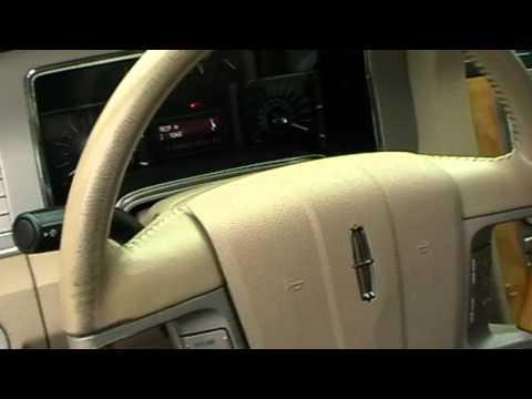 Lincoln-Navigator- 2010.wmv
