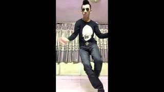 getlinkyoutube.com-clip hot hướng dẫn quẩy khi đi bar cực bá đạo :))))