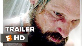 getlinkyoutube.com-Captain Fantastic Official Trailer 1 (2016) - Viggo Mortensen, Frank Langella Movie HD