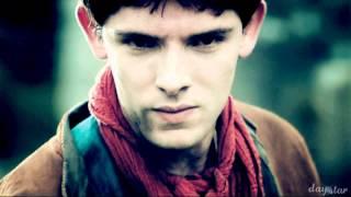 Merlin -The Last Dragonlord-