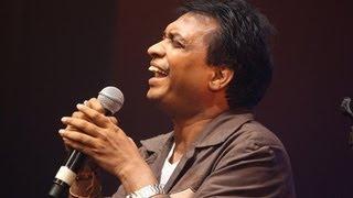 getlinkyoutube.com-Sunil Pal's Best Mimicry   Shahrukh Khan, Sunil Shetty & Irrfan Khan