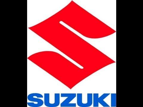 Full Review: 2008 Suzuki Grand Vitara (HD)