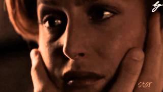 getlinkyoutube.com-X files: In Her Eyes