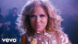 getlinkyoutube.com-Gloria Trevi - Las Pequeñas Cosas