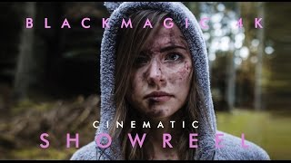 getlinkyoutube.com-Blackmagic Production Camera 4k Cinematic Showreel
