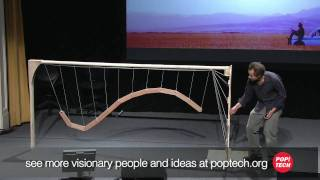 Reuben Margolin: On Kinetic Art