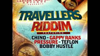 getlinkyoutube.com-traveller riddim (reggae 2014)
