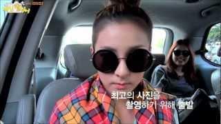 getlinkyoutube.com-Dara is.....Beautiful