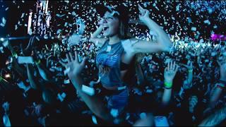 getlinkyoutube.com-NEW Electro House Music Mix 2014/2015   DANCE PARTY CLUB MIX #33 Dj Drop G