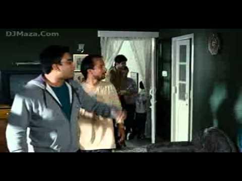 kadi sadi gali pul ke vi aya karo ji  (Tanu Weds Manu) (DVDRip) 2011