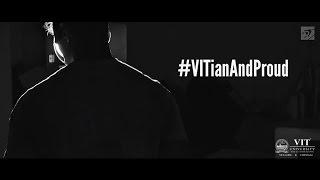 getlinkyoutube.com-VITian and Proud #1