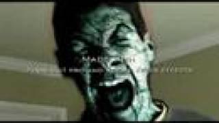 getlinkyoutube.com-Demon Face VFX