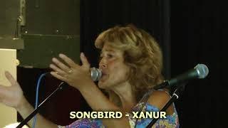 SONGBIRD   XANUR