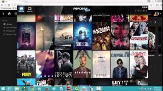 getlinkyoutube.com-Ver películas online en Samsung Smart TV gratis con subtítulos