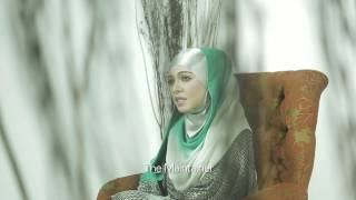 Asmaul Husna   Sharifah Khasif (Official Video Original HD)