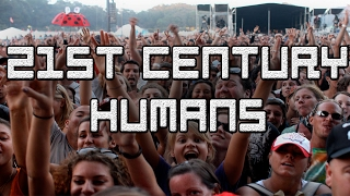 getlinkyoutube.com-21st Century Humans