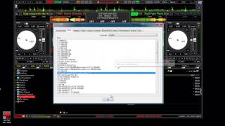 getlinkyoutube.com-VIRTUAL DJ 8 SKINS 2015