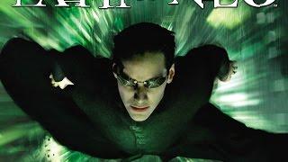 The Matrix Path Of Neo Full Movie All Cutscenes Cinematic