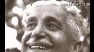 Kannada Chappale song