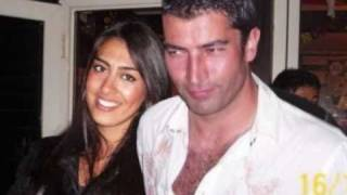 getlinkyoutube.com-Kenan Imirzalioglu