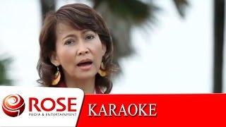 getlinkyoutube.com-รู้ว่าเขาหลอก - ศิรินทรา นิยากร (KARAOKE) ลิขสิทธิ์ Rose Media