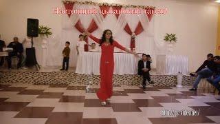 getlinkyoutube.com-Цыганские танцы-девушки и парни