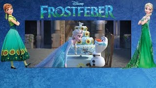 "getlinkyoutube.com-Frozen Fever - ""And It's For Anna"" Swedish (Sub & Trans)"