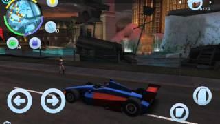 getlinkyoutube.com-ทริคเก็บเงินแสนรวดเร็ว Gangstar Vegas