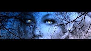 getlinkyoutube.com-Dreamgasm 4 (Sweet Spells of Suxsex) - Binaural Beats / ASMR Erotic Hypnosis